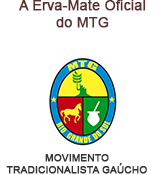 Erva Mate o Ficial do MTG